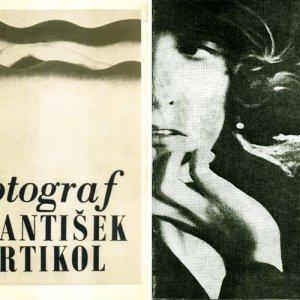 Anna Fárová – Fotograf František Drtikol