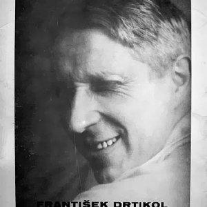 Kateřina Klaricová – František Drtikol – edice mezinárodní fotografie svazek 7