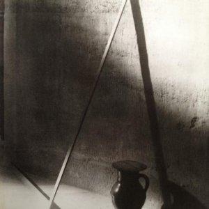 Josef Sudek – 1.3. Zátiší se džbánem, 1926