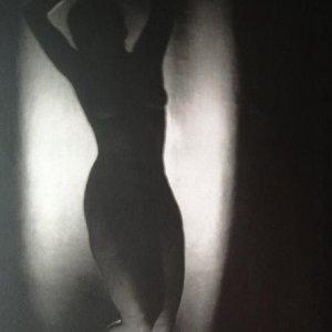 Anna Fárová – FRANTIŠEK DRTIKOL – Etapy života a fotografického díla / Secese – Art deco – Abstrakce /