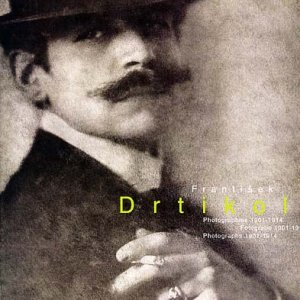 Jan Mlčoch – František Drtikol – 1. díl