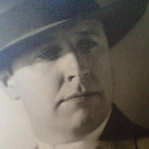 Josef Sudek – ing. Jiří Solar – spisovatel