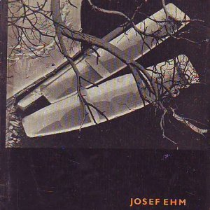 Jiří Mašín – JOSEF EHM