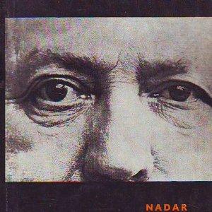 Rudolf Skopec – NADAR