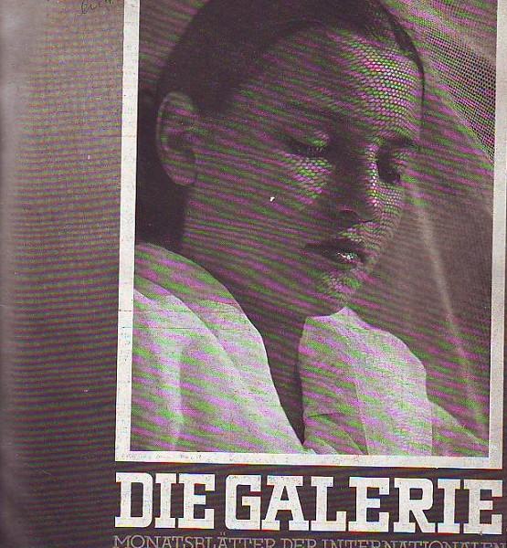 14141zpp-20.JPG