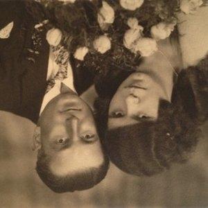 František Drtikol – 1.1. svatební foto