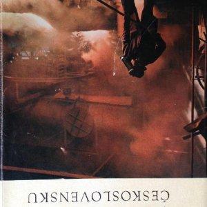 – SLOVENSKO V SOCIALISTICKOM ČESKOSLOVENSKU