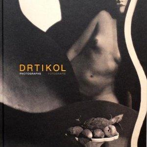 Annette a Rudolf Kicken – Drtikol Photographs Fotografie