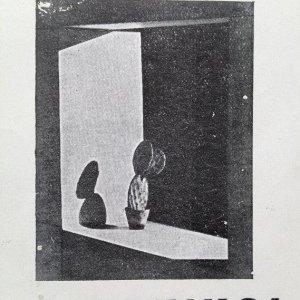 František Drtikol – ex libris