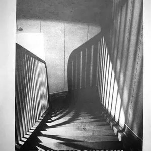 edice mezinárodní fotografie – Jan Lauschmann