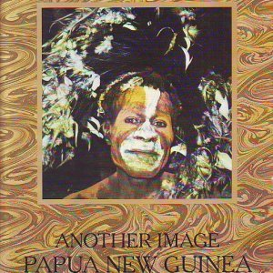 David  Bailey – ANOTHER IMAGE PAPUA NEW GUINEA