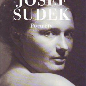 bibliografii sestavili: Anna Fárová, Josef Moucha – JOSEF SUDEK PORTRÉTY