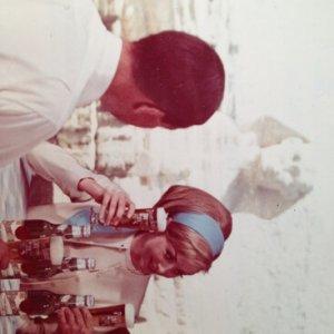 60.léta 20.století – Plzeňské pivo
