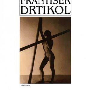 František Drtikol – Fotograf František Drtikol