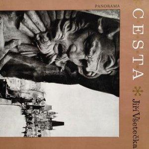 Jiří Pešek, Bohdan Zilynskyj – KRÁLOVSKÁ CESTA