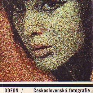Jiří Mašín, Josef Prošek – ČESKOSLOVENSKÁ FOTOGRAFIE
